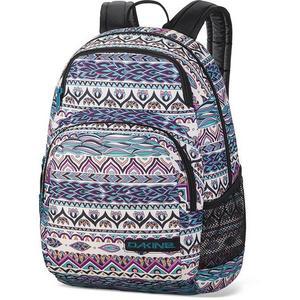 77ca60fc9caaf Szukam sobie plecaka do gimnazjum. Piszcie czy ogólnie wam się podoba model  i wzór. Możecie też dawać linki do plecaków