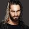 Seth Freaking Rollins!
