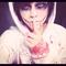 ♥Otaku_Haru :3