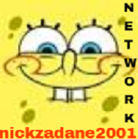 nickzadane2001 na YouTube