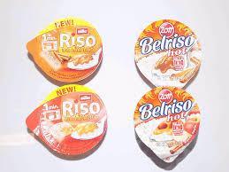 Belriso/Riso