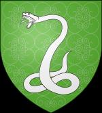 Slytherin- symbol domu: wąż; cechy typowe w domu: ambicja, braterstwo, przebiegłość, spryt, zaradność