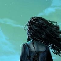 Dziwne zjawiska i sny