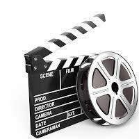 Filmomaniacy.