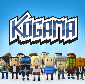 Klub graczy KoGaMA