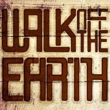 Fani zespołu Walk off the Earth