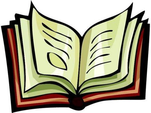 Pisarze książek z wyobraźnią