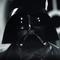 Dobry Wujek Vader