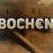 Bocheneq