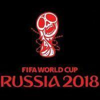 #BoycottWorldCup2018