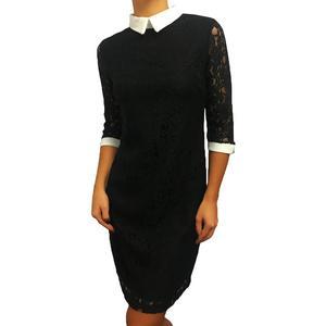 c94a94a8a9 Czy ta sukienka nadaje się dla nastolatki na uroczystości szkolne typu  początek roku