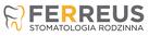 Stomatologia Rodzinna Ferreus - leczenie kanałowe, protetyka, stomatologia estetyczna.