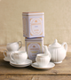 Best-Tea Herbaty Harney & Sons