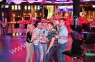 Karaokemania. Organizacja imprez, karaoke, DJ