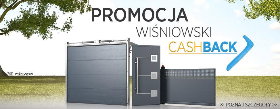 Wisniewski Dystrybutor Firmy Wisniowski Wloclawek Mapa Polski W