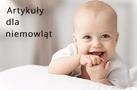 Dzieciecy24.pl. Sklep internetowy. Zabawki, wózki