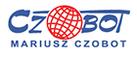 Usługi Geodezyjne Mariusz Czobot