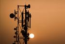 Central-net - centrale telefoniczne, sieci komputerowe, telewizja przemysłowa