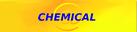 Chemical Marcin Chęś