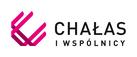 Chałas i Wspólnicy Kancelaria Prawna - oddział Kraków