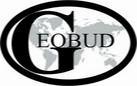 Geobud. Przedsiębiorstwo Usług Geologicznych