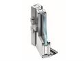 FPHU Alubest s.c. Producent stolarki aluminiowej