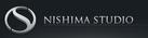Nishima Studio. Identyfikacja Wizualna, Grafika, Media