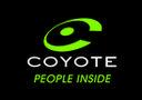Coyote System Polska Sp. z o.o.