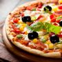 Pizza Pai (CH Auchan)