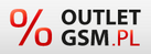 Outlet GSM