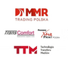 M&MR Trading Polska Sp. zo.o.