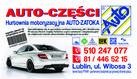Auto Zatoka Sp.z o.o. O/Lublin