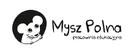 Pracownia Edukacyjna Mysz Polna