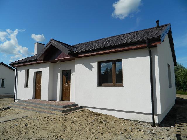Niesamowite Betpol. Nieruchomości, domy, mieszkania, Silno - Mapa Polski w Zumi.pl HC17