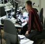 Style Time Dariusz Latajka - zegarmistrz, jubiler