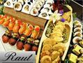Raut- hotel, noclegi, restauracja, catering