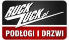 RuckZuck Podłogi i Drzwi Timbex Sp. z o.o.