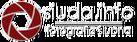 ProArt Studio. Fotograf, strony internetowe