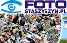 FOTO STASZYSZYN - Punkt. Zdjęcia, Odbitki, Naprawa Aparatów (Księgarnia Biały Kruk)