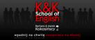 K&K School of English Barbara i Marek Kokosińscy