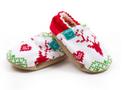 TITOT Baby Fashion. Akcesoria dla dzieci