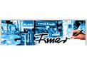 FIMAR Hurtownia artykułów biurowych i papierniczych, szkolnych, materiały biurowe