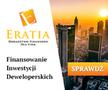 ERATIA Doradztwo finansowe dla firm sp. z o.o. sp.k.