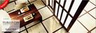 Certa - Salon Płytek Ceramicznych. Płytki, kafelki, armatura