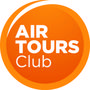 Air Tours Club Sp. z o.o. (Galeria Handlowa stadionu MKS Cracovia)