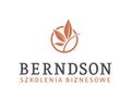 BERNDSON SZKOLENIA