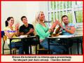 Szkoła Językowa Artos