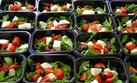 Catering dietetyczny Dietering