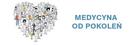 Spółdzielnia Pracy Specjalistów Rentgenologów. Przychodnia lekarska, lekarze specjaliści, tomografia, usg