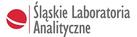 Śląskie Laboratoria Analityczne - Punkt Pobrań
